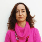 Maria Director IEA Latin America